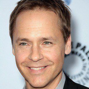 Chad Lowe 5 of 8