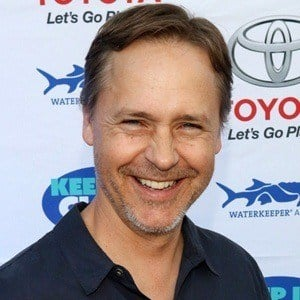 Chad Lowe 6 of 8