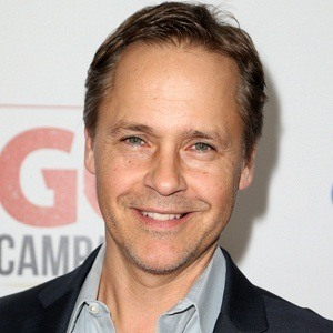 Chad Lowe 7 of 8