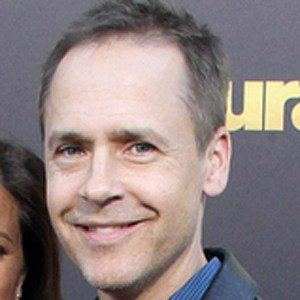 Chad Lowe 8 of 8