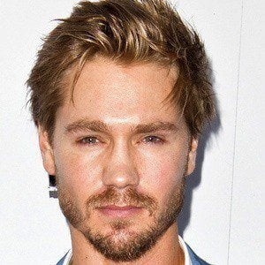 Chad Michael Murray 4 of 9