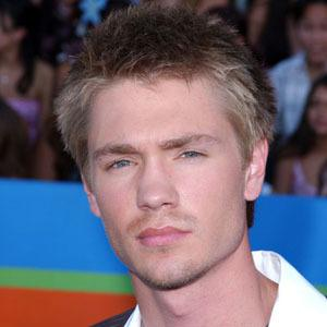 Chad Michael Murray 6 of 9