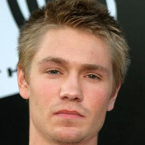 Chad Michael Murray 7 of 9