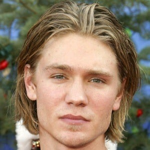 Chad Michael Murray 8 of 9