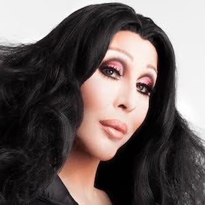 Chad Michaels 3 of 3