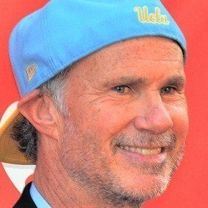 Chad Smith 2 of 5