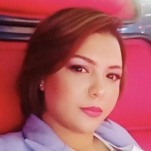Chaimae Abdelaziz Headshot 2 of 5