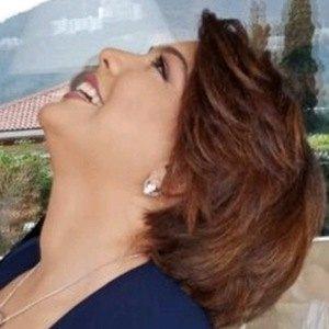 Chaimae Abdelaziz Headshot 4 of 5