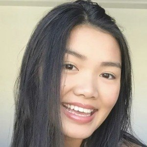 Chalita Natakuatong 3 of 10