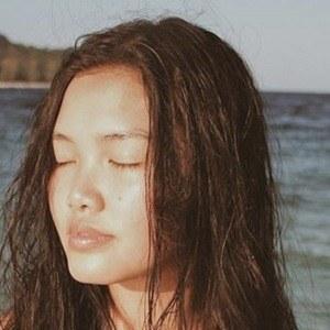 Chalita Natakuatong 5 of 10