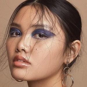 Chalita Natakuatong 7 of 10