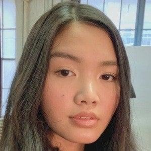 Chalita Natakuatong 8 of 10