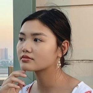 Chalita Natakuatong 9 of 10