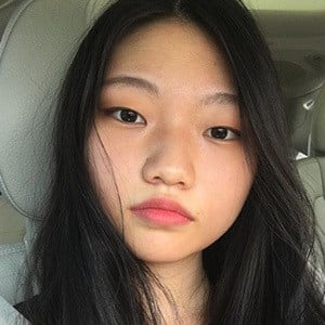 Chammy Choi Headshot 3 of 6