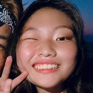 Chammy Choi Headshot 6 of 6