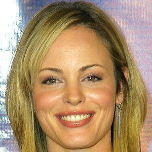 Chandra West 3 of 4