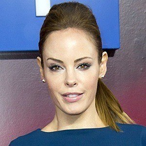 Chandra West 4 of 4