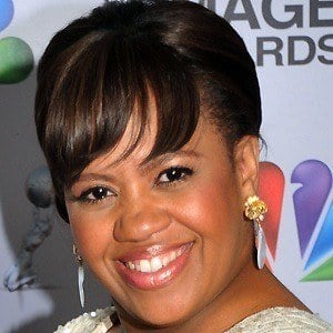 Chandra Wilson 5 of 10