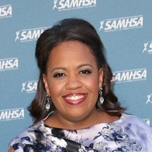 Chandra Wilson 10 of 10