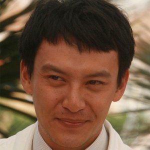 Chang Chen 3 of 3