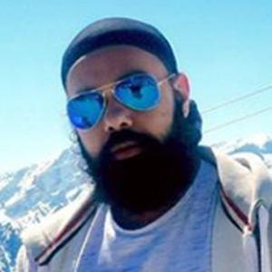 Top 12 Gta V Chapati Hindustani Gamer New Video - Gorgeous Tiny