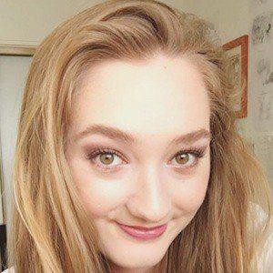 Charlene Geisler 6 of 10
