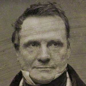 Charles Babbage 3 of 6