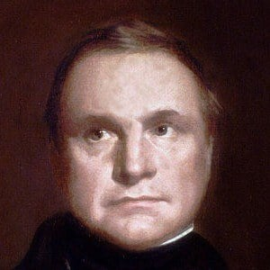 Charles Babbage 6 of 6
