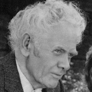 charles bickford cause of death