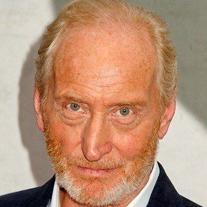 Charles Dance 3 of 10