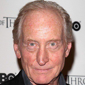 Charles Dance 4 of 10