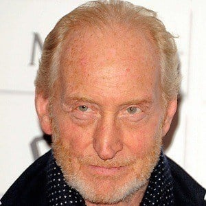 Charles Dance 5 of 10