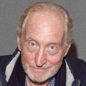 Charles Dance 6 of 10