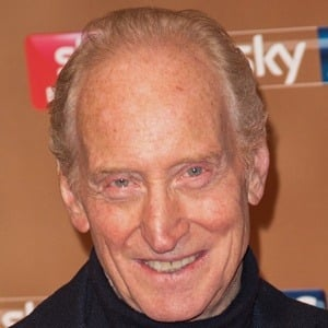 Charles Dance 7 of 10