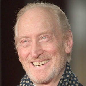 Charles Dance 8 of 10