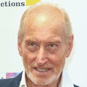 Charles Dance 9 of 10