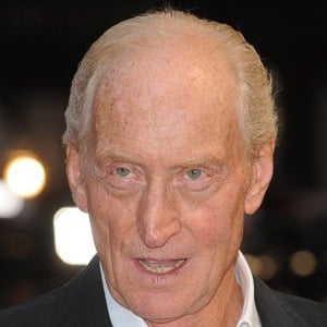Charles Dance 10 of 10