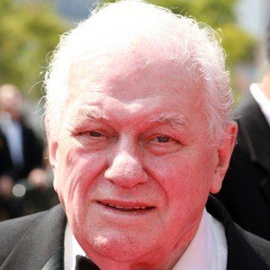 Charles Durning 2 of 6