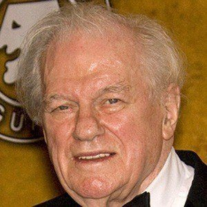 Charles Durning 3 of 6
