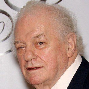 Charles Durning 4 of 6