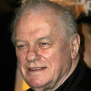 Charles Durning 5 of 6