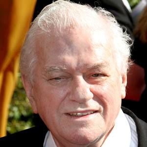 Charles Durning 6 of 6