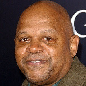 Charles Dutton 3 of 9