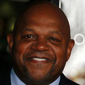 Charles Dutton 5 of 9