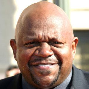 Charles Dutton 8 of 9