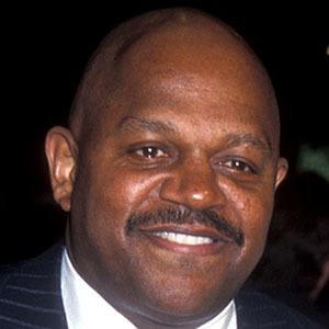 Charles Dutton 9 of 9