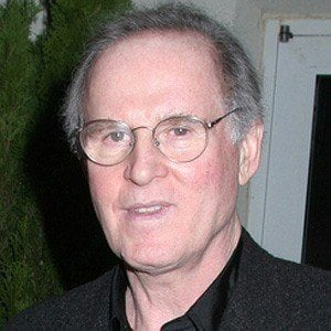 Charles Grodin 2 of 3