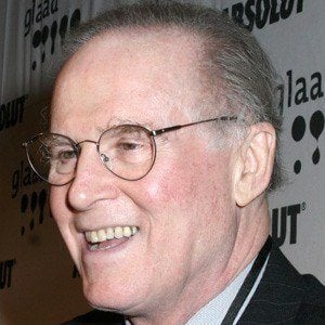 Charles Grodin 3 of 3