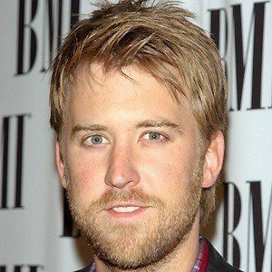 Charles Kelley 2 of 5