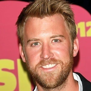 Charles Kelley 3 of 5